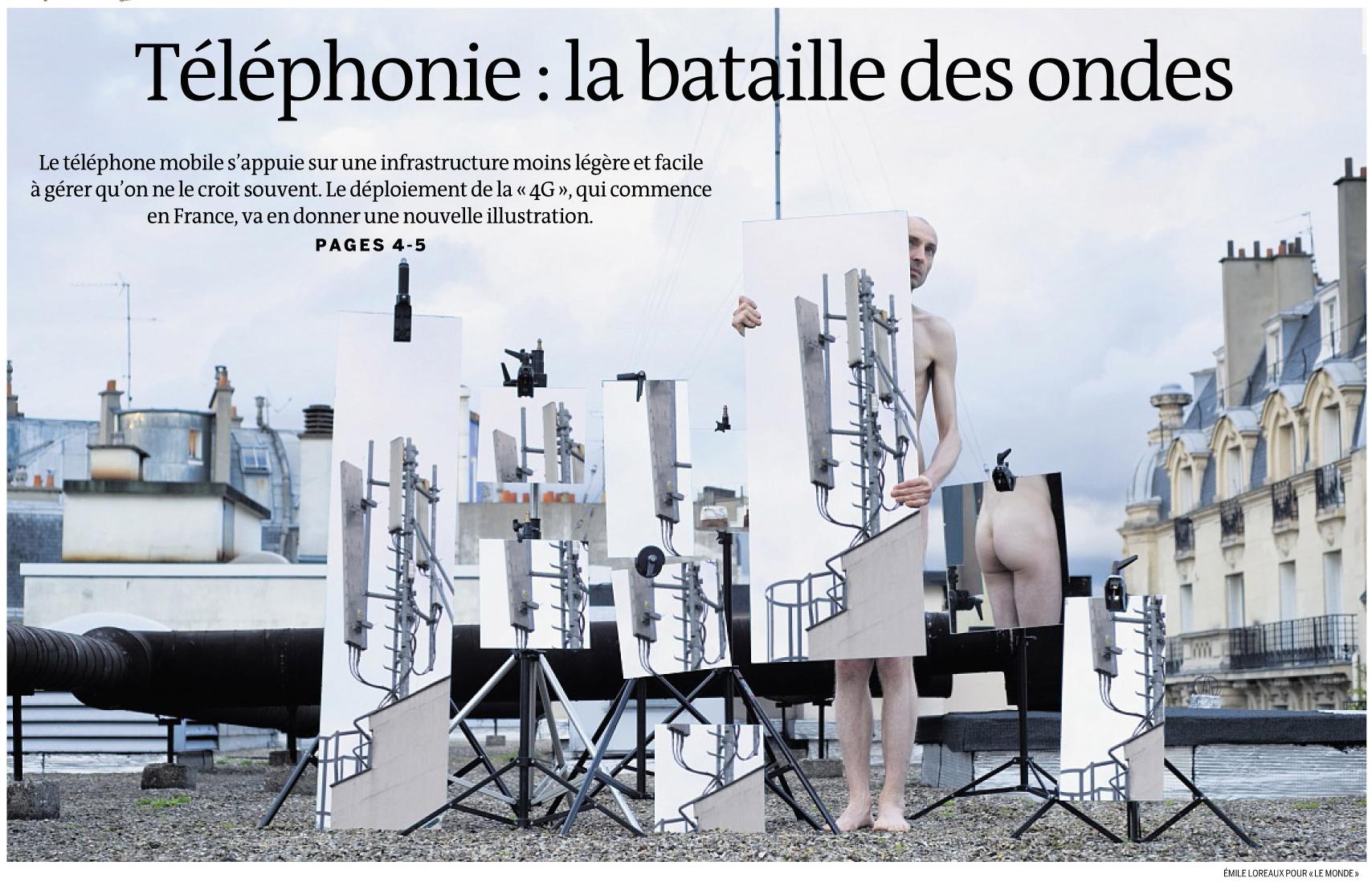 Emile_Loreaux_Le_Monde