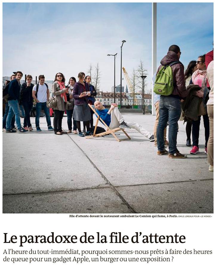 Emile_Loreaux_Le_Monde_Style
