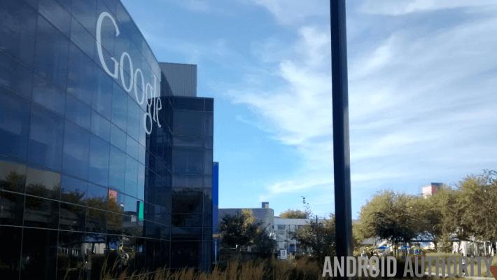 Google-Logo-Angle1-710x400