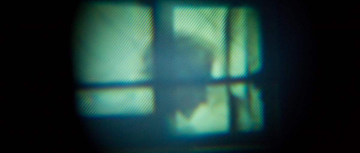 caetano-grippo-fantomes-1