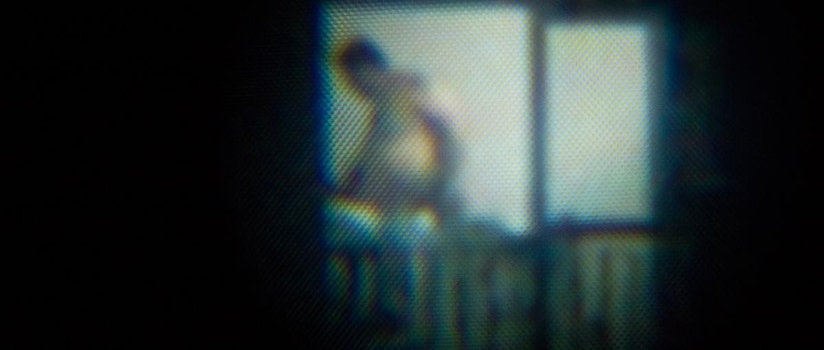 caetano-grippo-fantomes-13