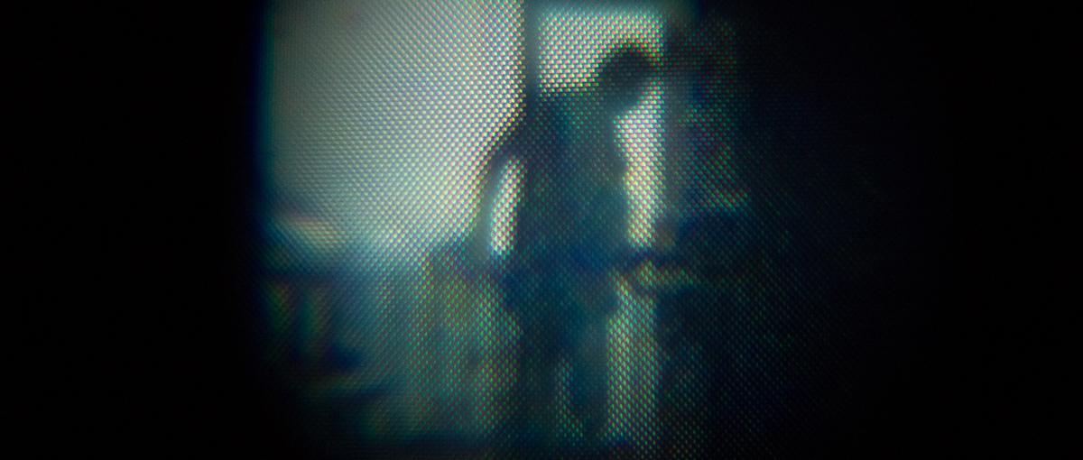 caetano-grippo-fantomes-14