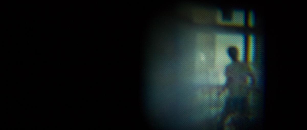 caetano-grippo-fantomes-15