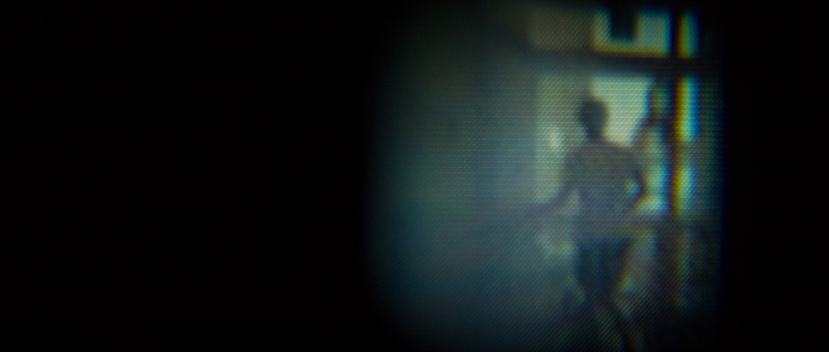 caetano-grippo-fantomes-16