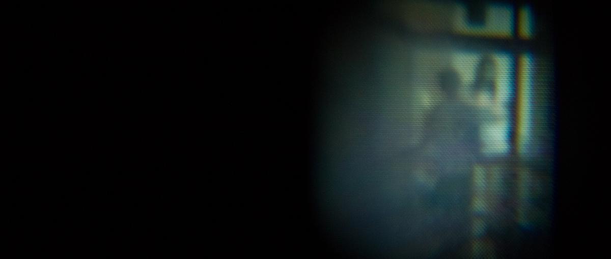 caetano-grippo-fantomes-17