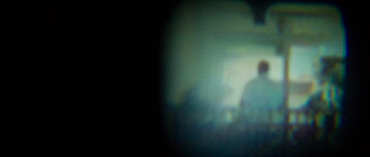 caetano-grippo-fantomes-21