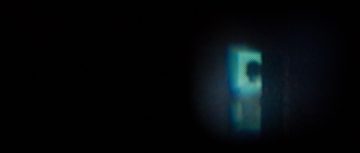caetano-grippo-fantomes-24