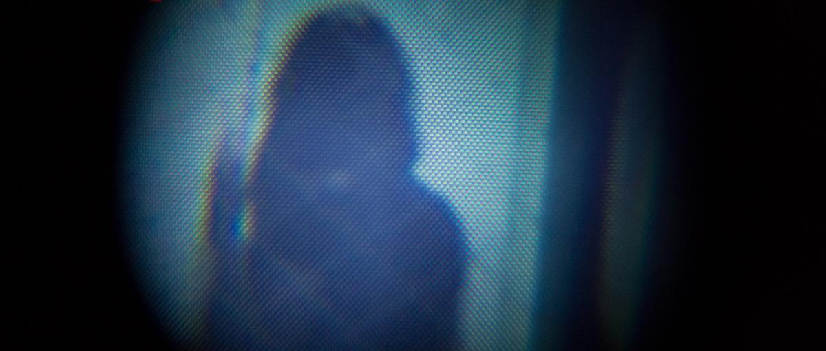 caetano-grippo-fantomes-5