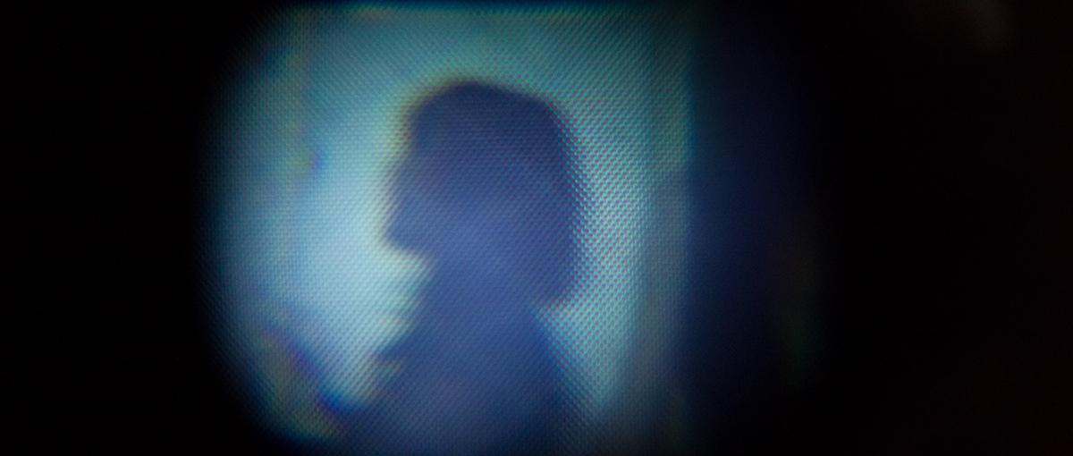 caetano-grippo-fantomes-6