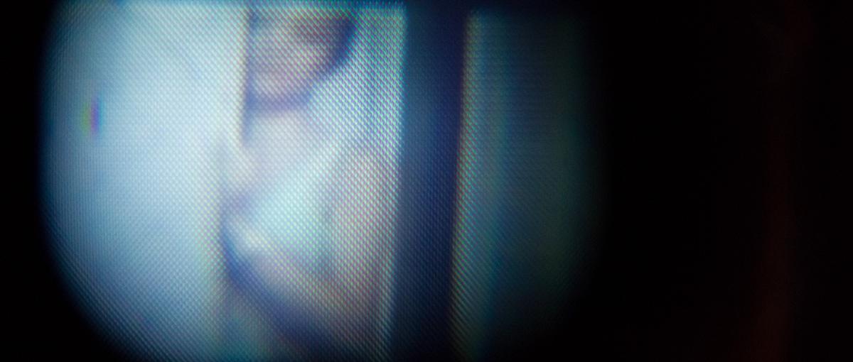 caetano-grippo-fantomes-8