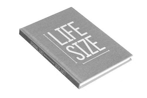 life_size_Eric_Tabuchi_couv