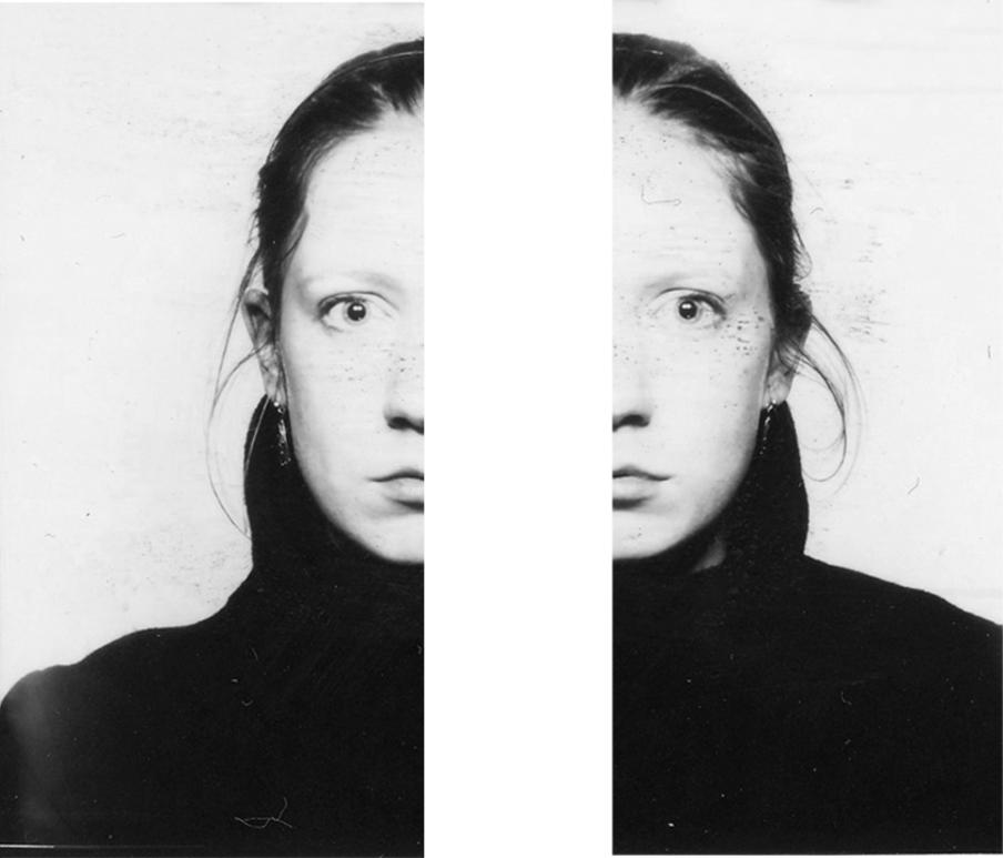 personnel-elena-getzieh-13