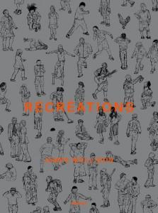 Couv_Mollison_Recreations