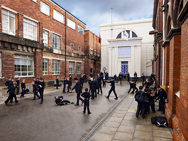 MOLLISON_PLAYGROUND_UK_Hull-Trinity