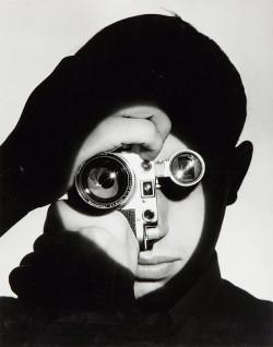 "22_""The-Photojournalist""-di-Andreas-Feininger"