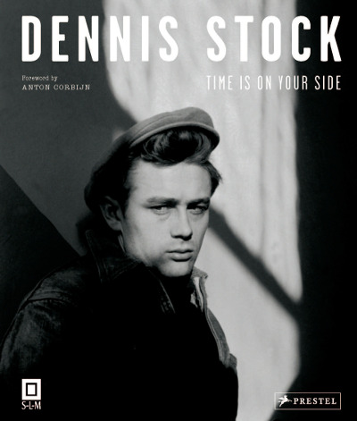 Time_is_on_your_side_Dennis_Stock