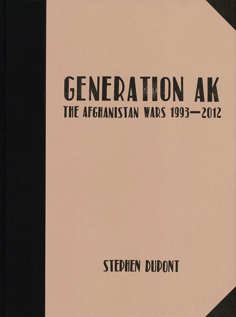 couv_generationAK
