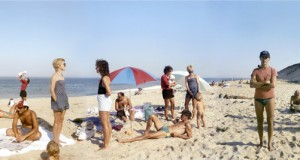 a_summer_s_day_Joel_Meyerowitz_5