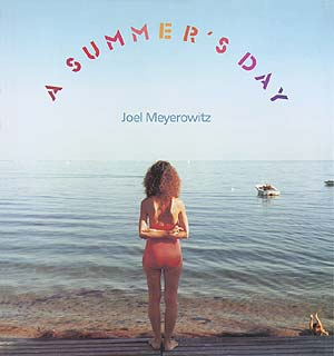 couv_a_summer_s_day_Joel_Meyerowitz