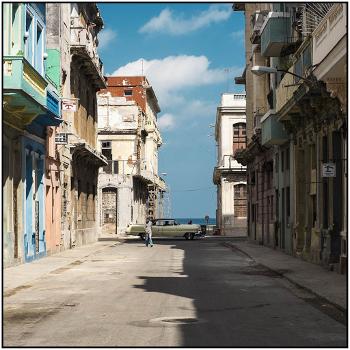 Yellow_car__La_Havanemarion_dubier_clark_filigranes