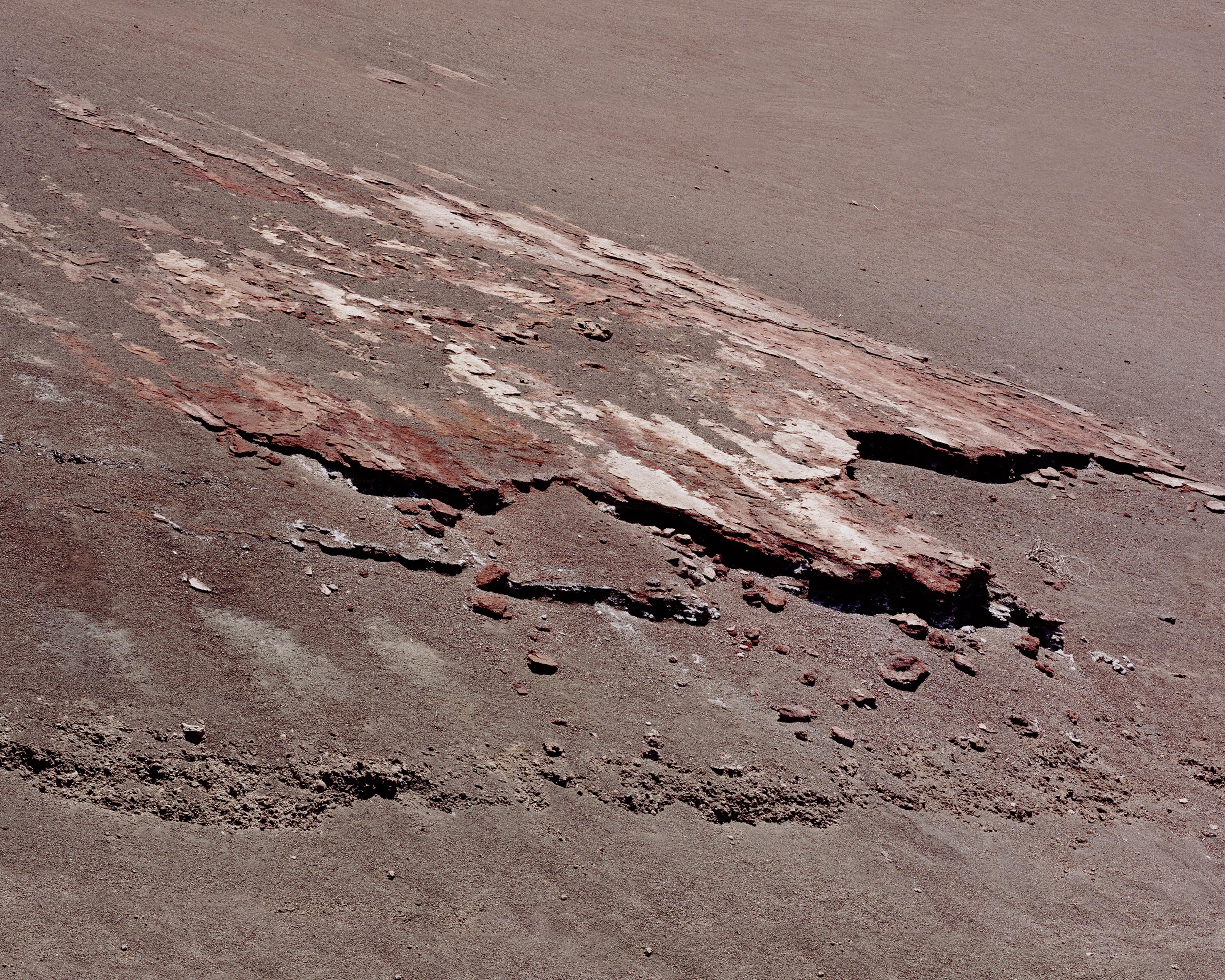 AGeolologicalIndexOfTheLandscape__11