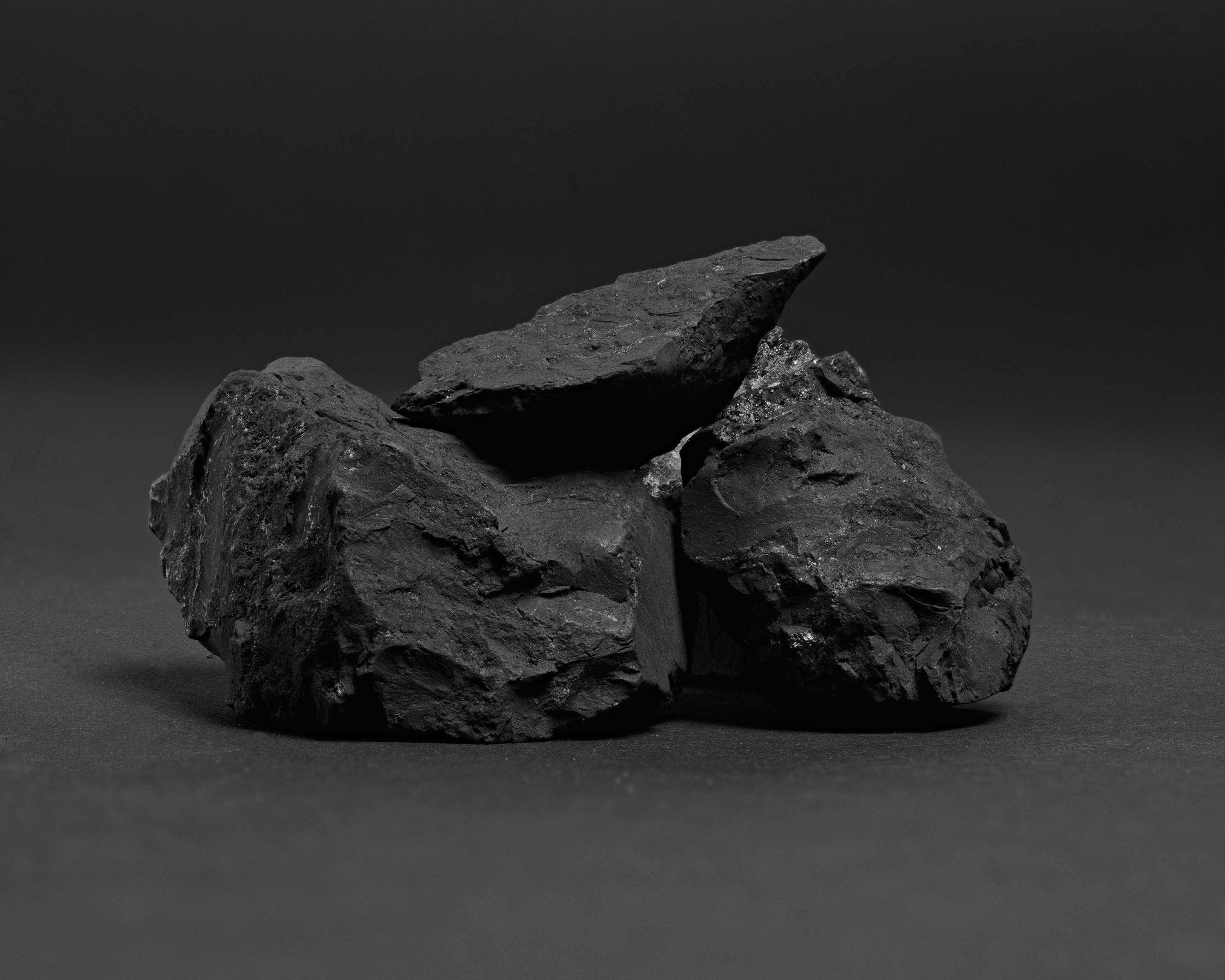 AGeolologicalIndexOfTheLandscape__2