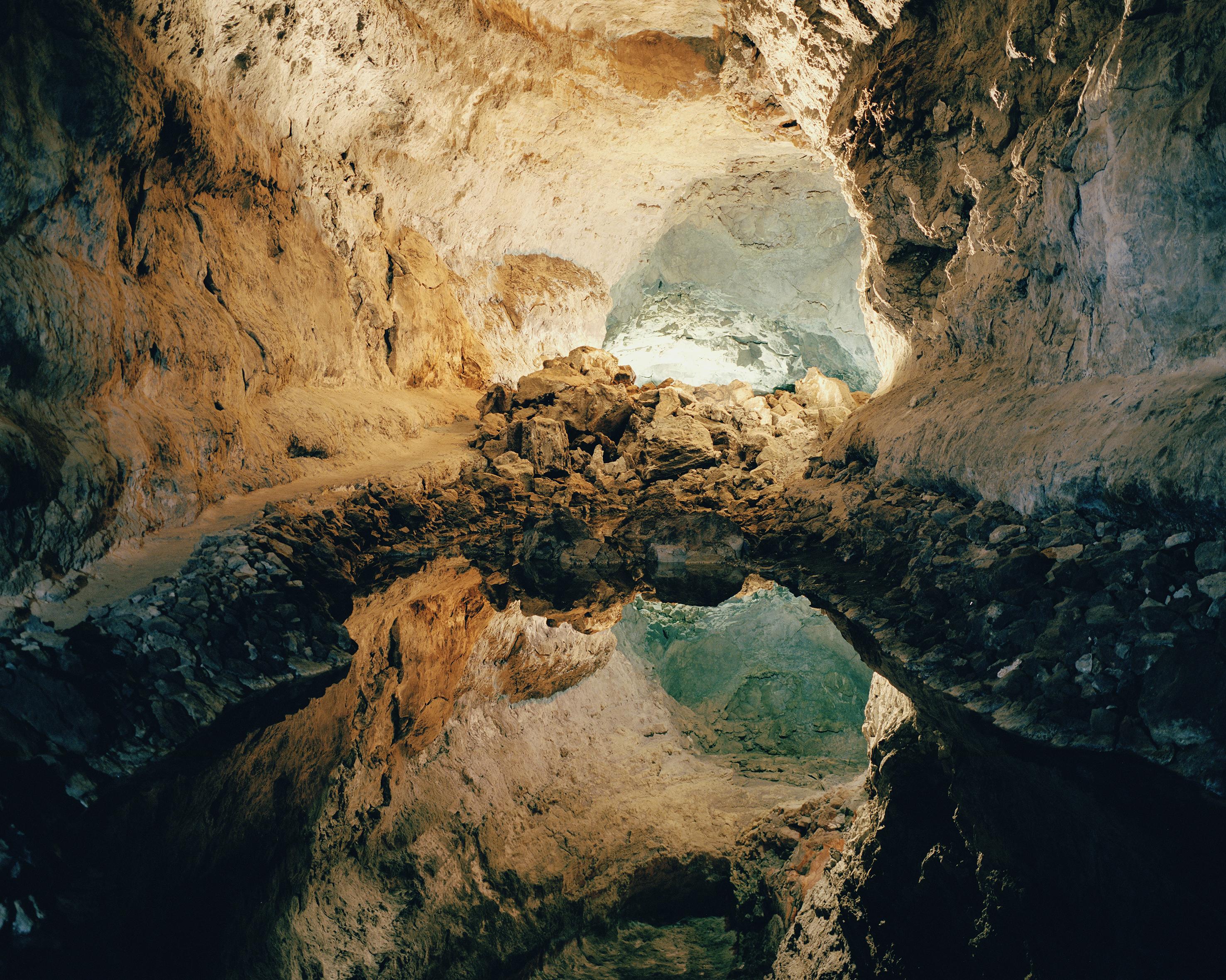 AGeolologicalIndexOfTheLandscape__6