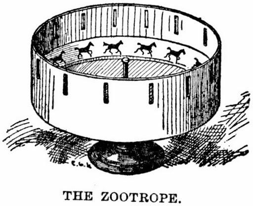 gravure-zootrope(1)