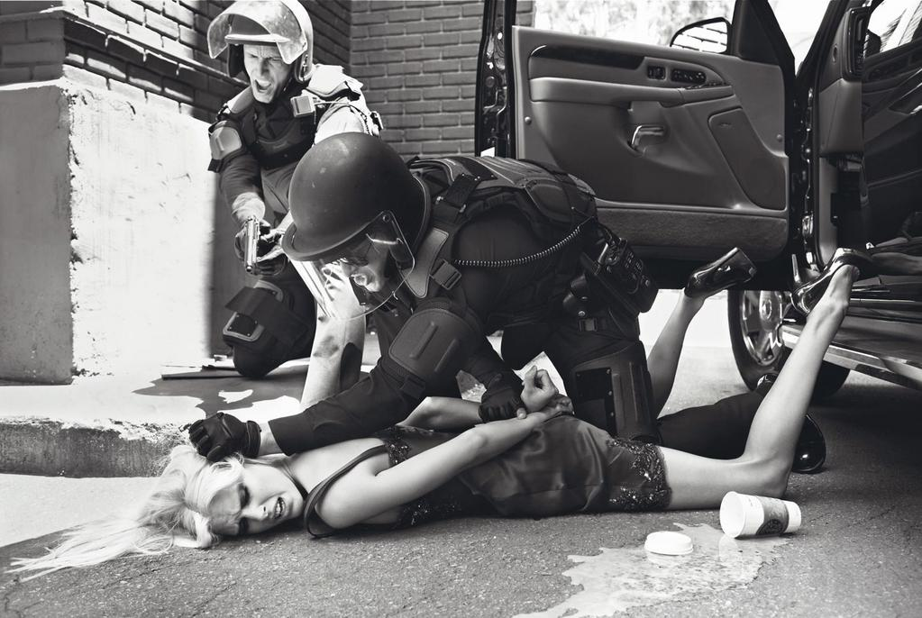 state_of_emergency_by_steven_meisel