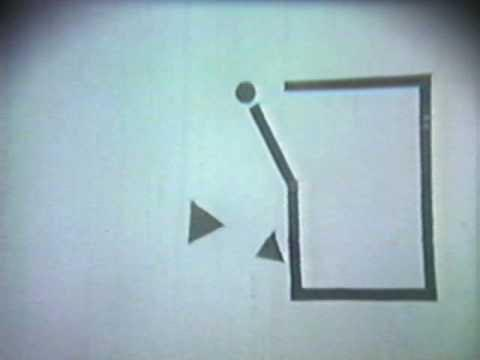Photogramme du film