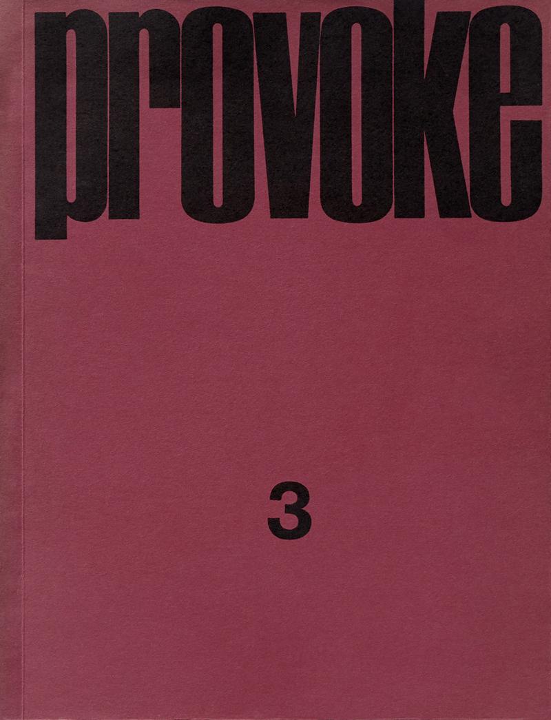 provoke_02
