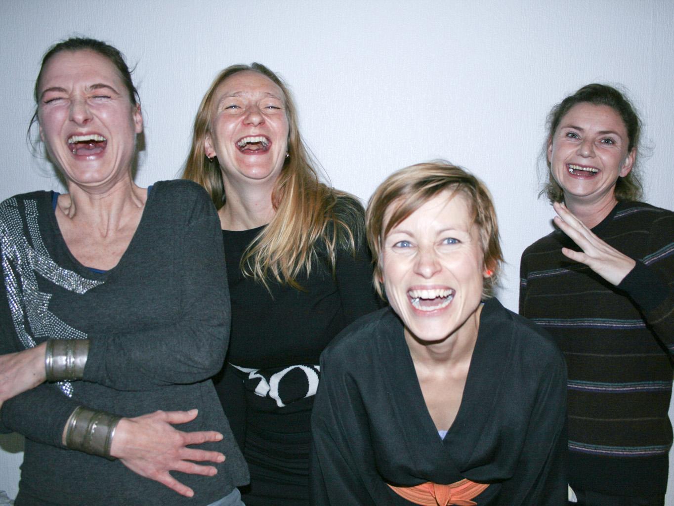 laughter-de-ditte-sur-oai13-03