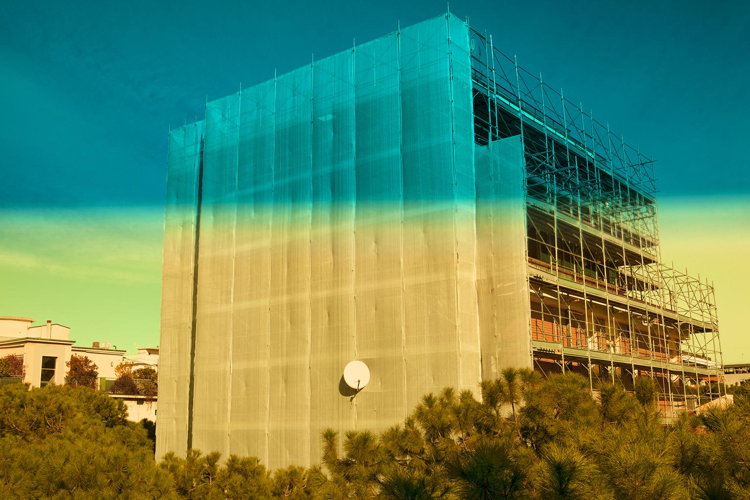 spectrum-de-federica-landi-sur-oai13-13