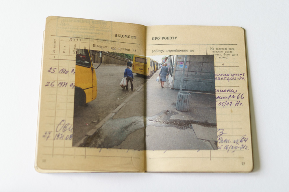 arbeitsbuch_pages_06