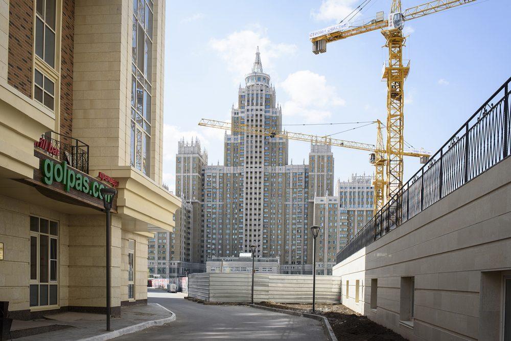Astana_didierbizet_HL-14-copie-e1485372178875