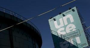 Unseen, a photo fair with a festival flair