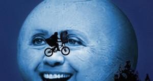 Planet Hillary