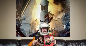 Everyday Astronaut - Tim Dodd