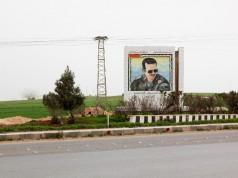 Olivier_Hartung_Syria_Al_Assad_08